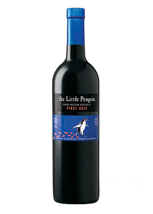 Little Penguin Pinot Noir