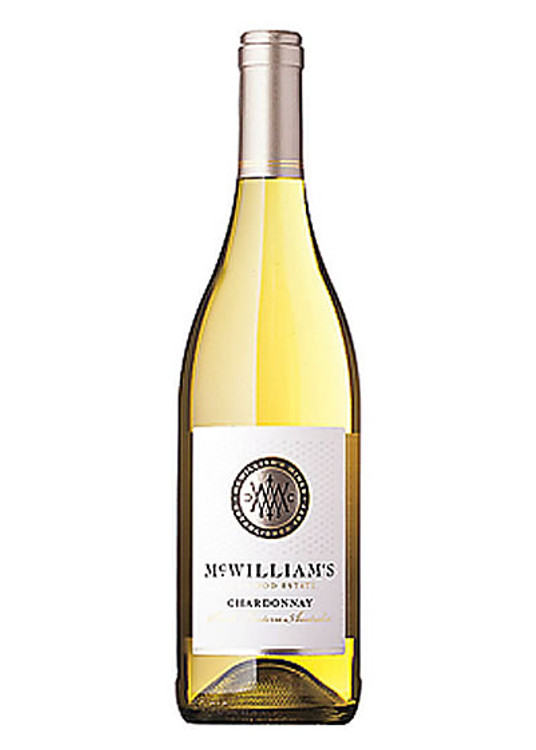 McWilliams Chardonnay