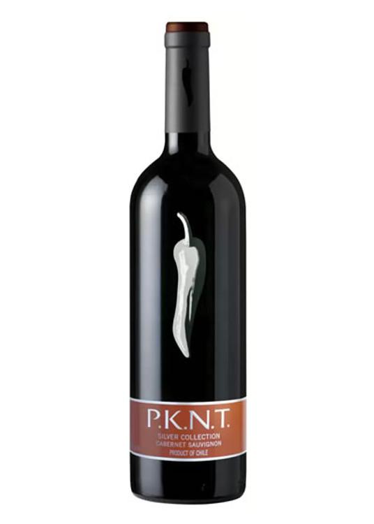 P.K.N.T Cabernet Sauvignon
