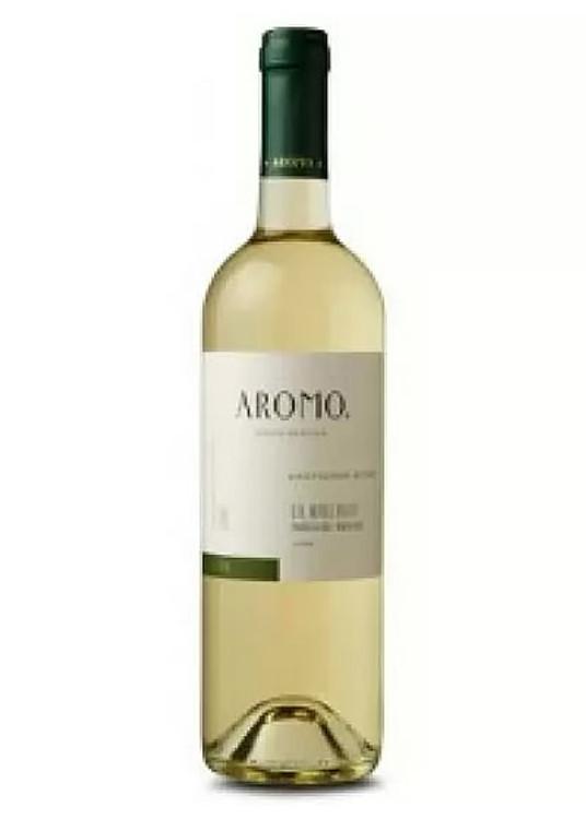Vina El Aromo Sauvignon Blanc