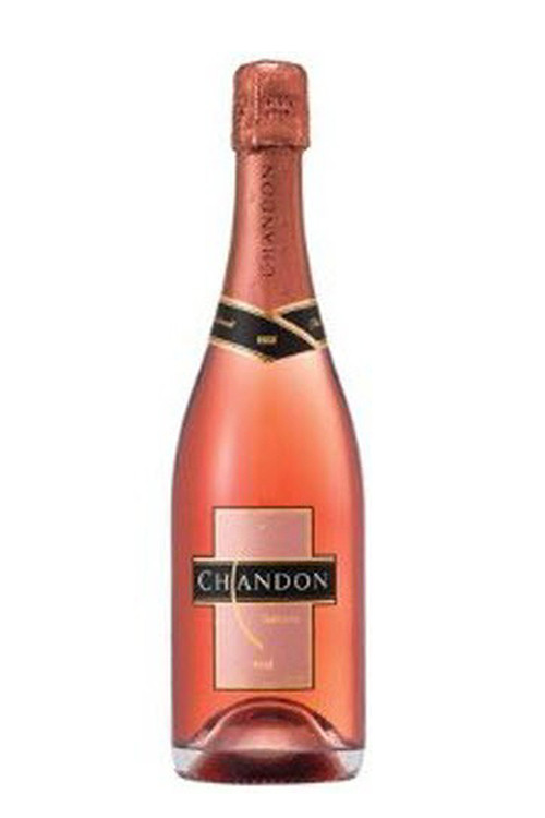 Chandon Sweet Cuvee