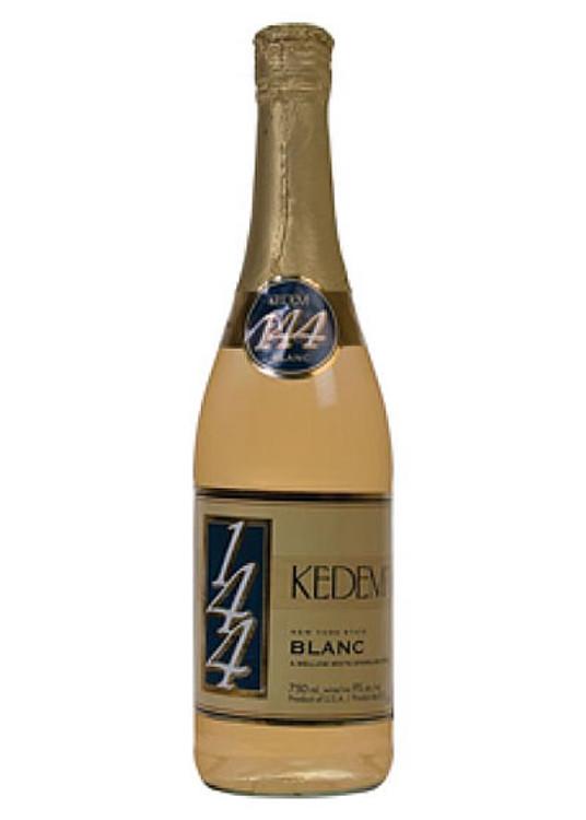 Kedem 144 Blanc
