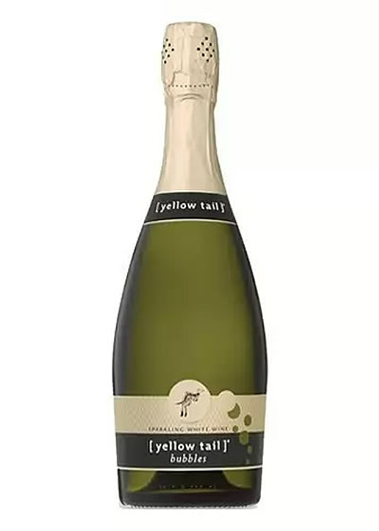 Yellow Tail Sparkling