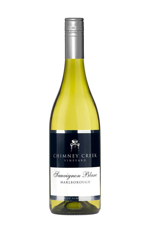 Chimney Creek Sauvignon Blanc