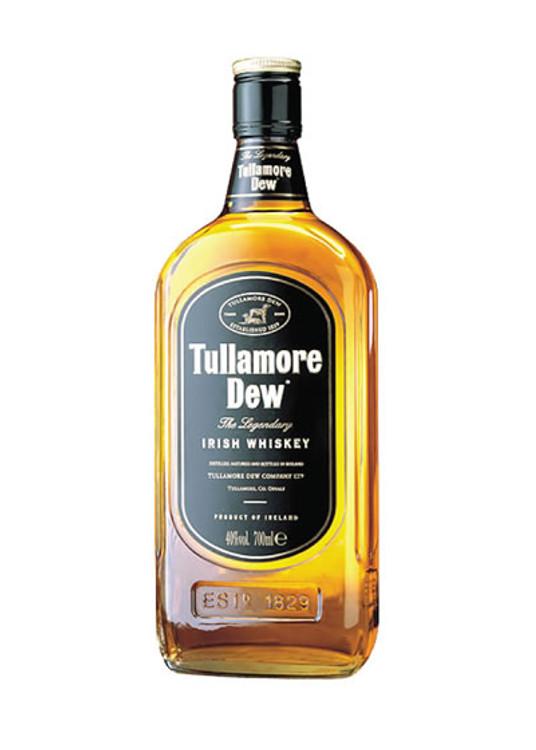 Tullamore Dew 1L