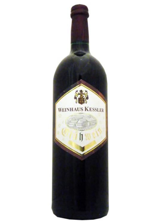Weinhaus Kessler Glogg Wine 1L