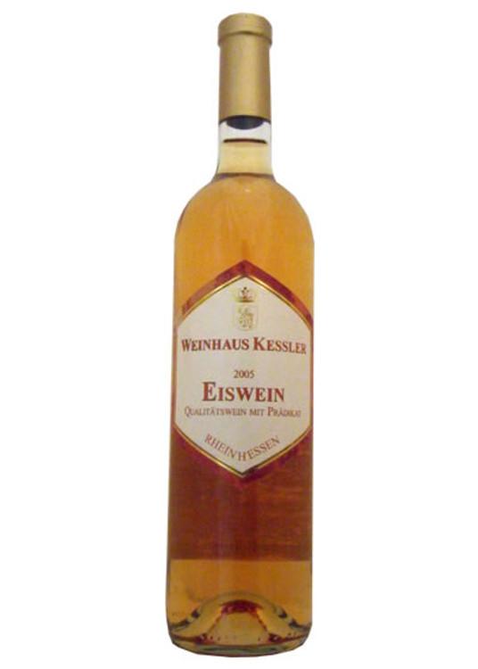 Weinhaus Kessler Riesling Eiswein