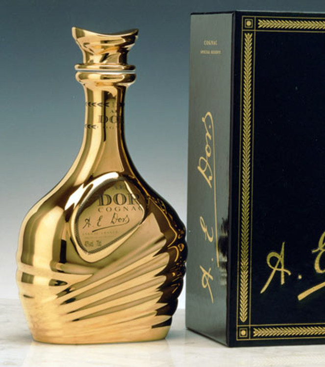 A.E. Dor Gold 750ML