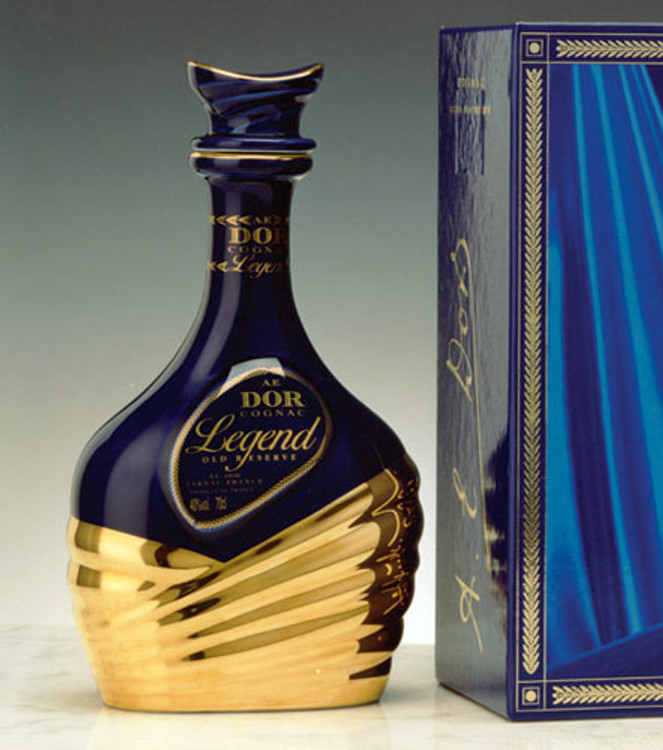 A.E. Dor Legend 750ML