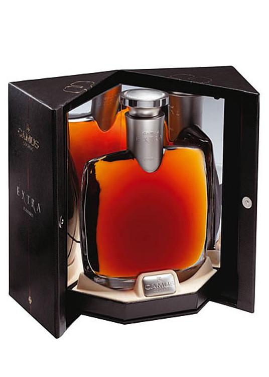 Camus Extra Elegance Cognac 750ML