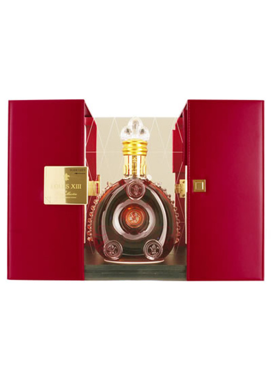 Remy Martin Louis XIII 1.75