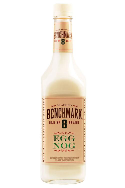 Benchmark Egg Nog