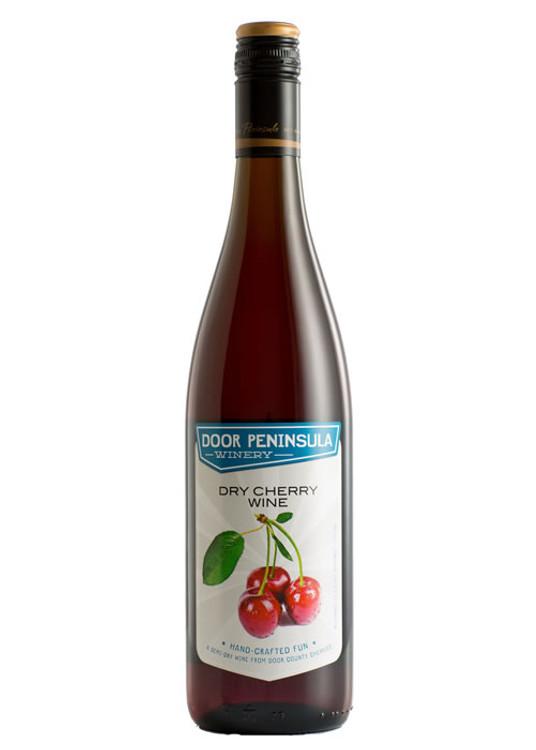 Door County Cherry Wine