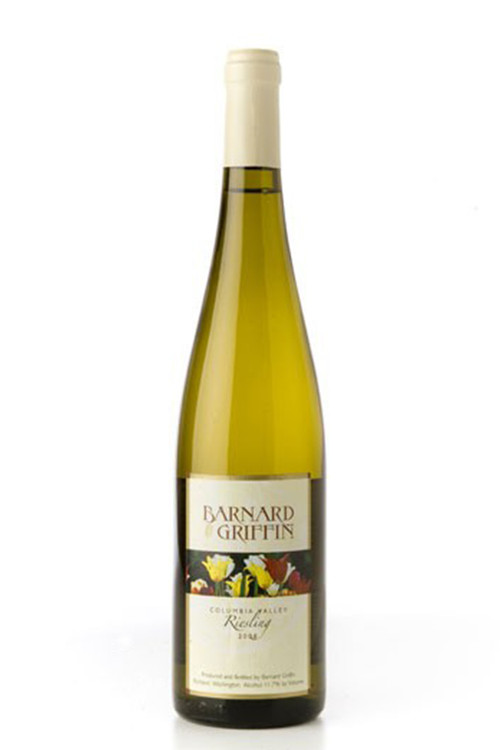 Barnard Griffin Riesling