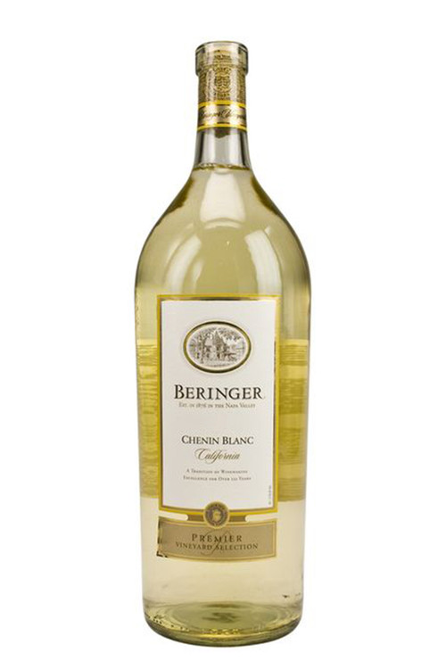 Beringer California Collection Chenin Blanc