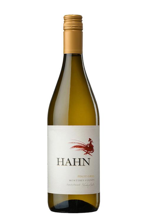 Hahn Pinot Gris