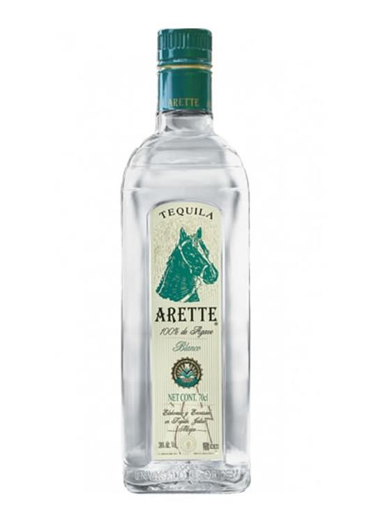 Arette Blanco  750ML