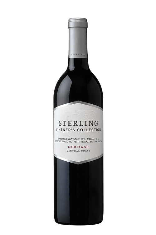 Sterling Vintners Collection Meritage