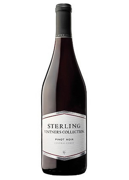 Sterling Vintners Collection Pinot Noir