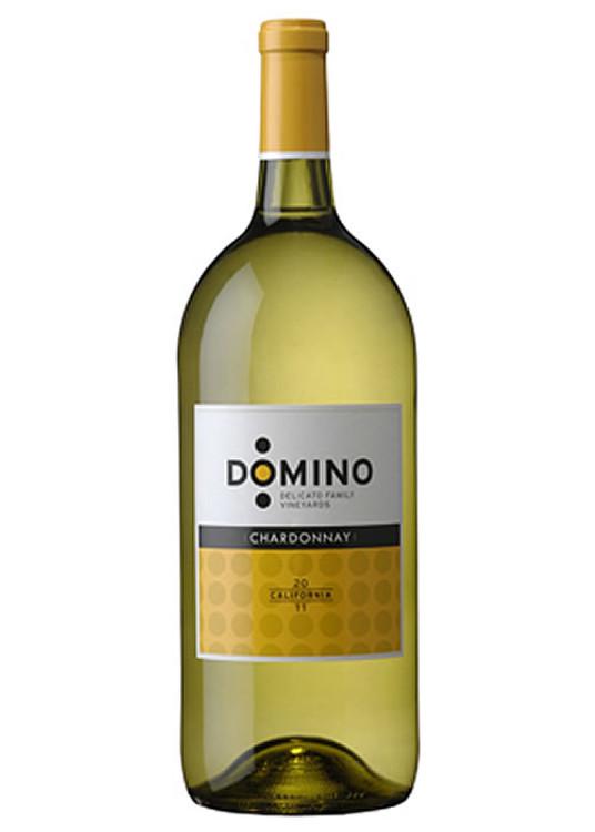 Domino Chardonnay