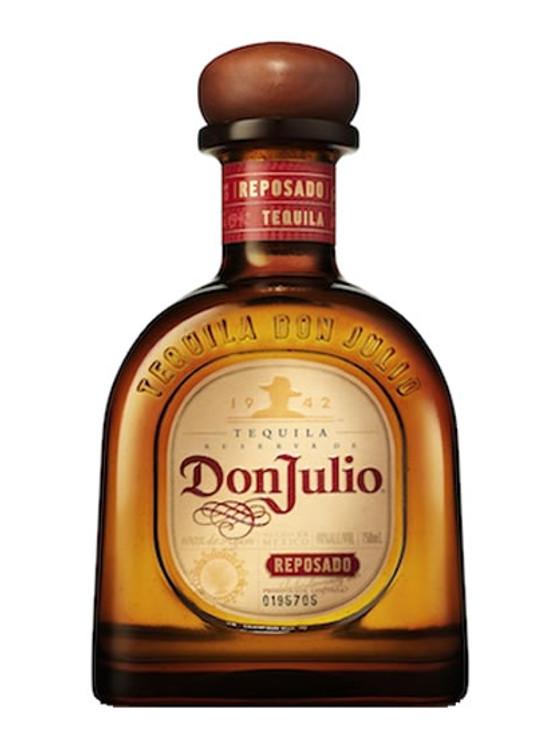 Don Julio Reposado