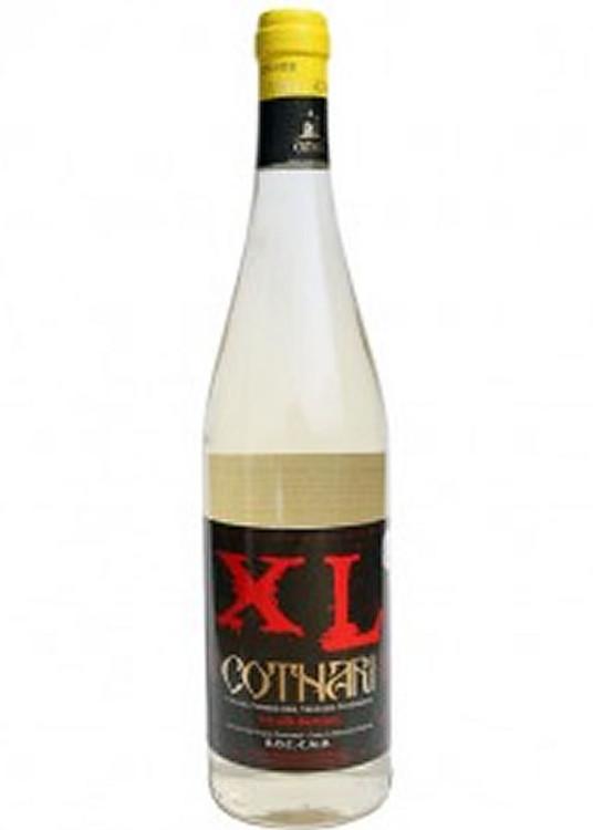 Cotnari XL