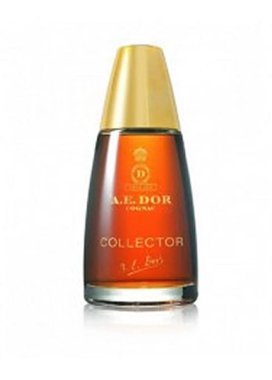 A.E. Dor Collector 750ML