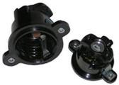 Incandescent Lamp Socket