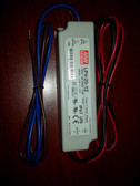 Mean Well LPV-20-12 LED Power Supply