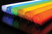 Sloan LEDStripe Large Profile LED Tubing