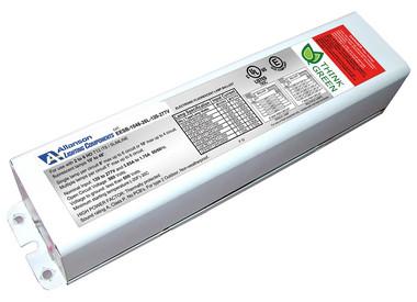 Allanson Lighting Component Inc. EESB-0250-16L 120v-277v Ballast