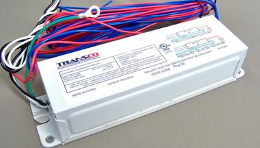 Transco TRA-4120-2040 Ballast