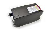 9,000 P5G-2E Smart Series 30ma 120v Neon Transformer