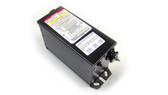 France P5G-2UE 15,000 30mA 120v Self Adjusting Neon Transformer