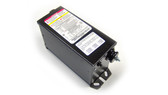 France P5G-2UE 9,000 30mA 120v Self Adjusting Neon Transformer
