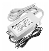 Ventex 9030CL Neon Electronic Transformer