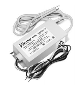 Ventex 9030CL Neon Electronic Transformer