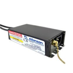 Allanson Aluma-Pak Indoor SS1235ICH Electronic Neon Indoor Transformer