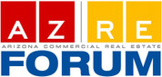 AZRE: Forum Event Tickets