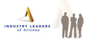 2018 Industry Leaders of Arizona - Table for 10 (Earlybird)