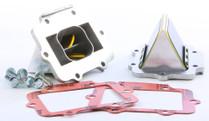 BOYESEN RAGE CAGE SKI DOO 800 TWINS ZX CHASSIS 2001-2005  RAD81A-2 BOYSEN