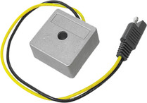 SPI Voltage Regulator for Arctic Cat El Tigre 1985-1986