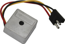 SPI Voltage Regulator for Arctic Cat Bearcat 550 1999-2001