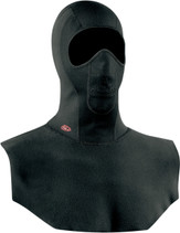 Arctiva Windshield PSP Balaclava w/ Dikie