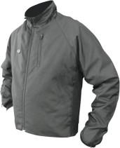 Gears Gen X-3 Warm Tek Heated Jacket Liners