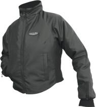 Gears Womens Gen X-3 Warm Tek Heated Jacket Liners