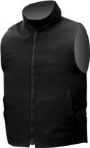Gears Gen X-3 Heated Vest Liner