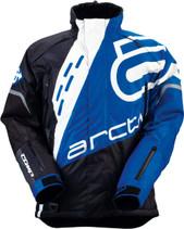Arctiva Comp Insulated Snowmobile Jacket