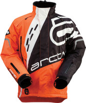 Arctiva Comp RR Shell Uninsulated Snowmobile Jacket