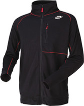 Arctiva Insulator Snowmobile Mid-Layer Jacket